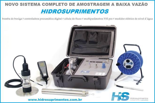 contato@hidrosuprimentos.com.br
