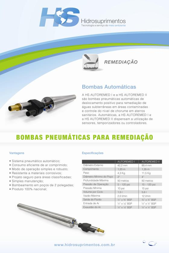 banner_80x120_bombas_automatica_3