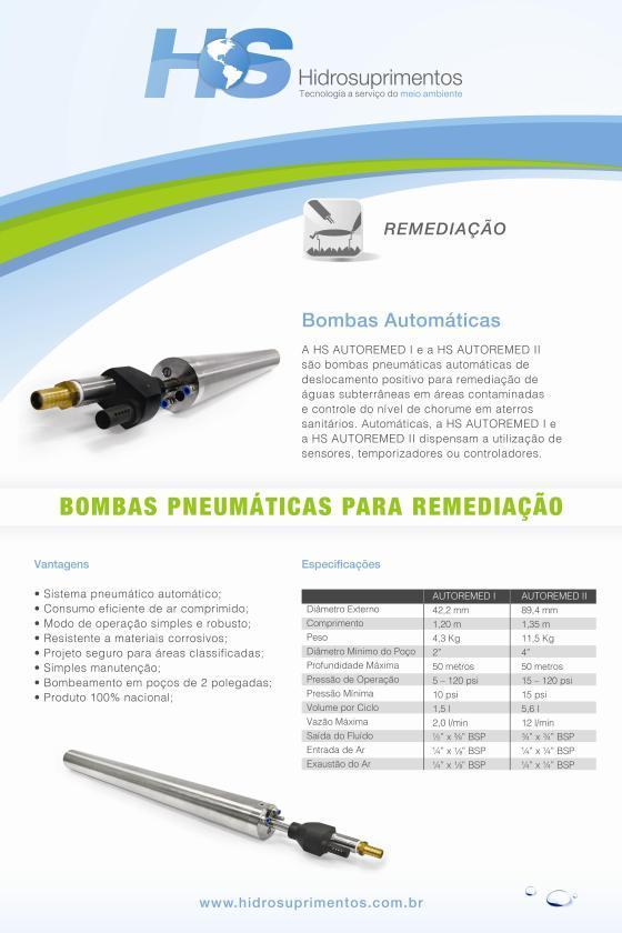banner_80x120_bombas_automatica_3