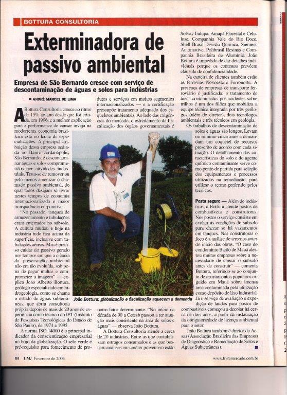 pai revista livre mercado 2004