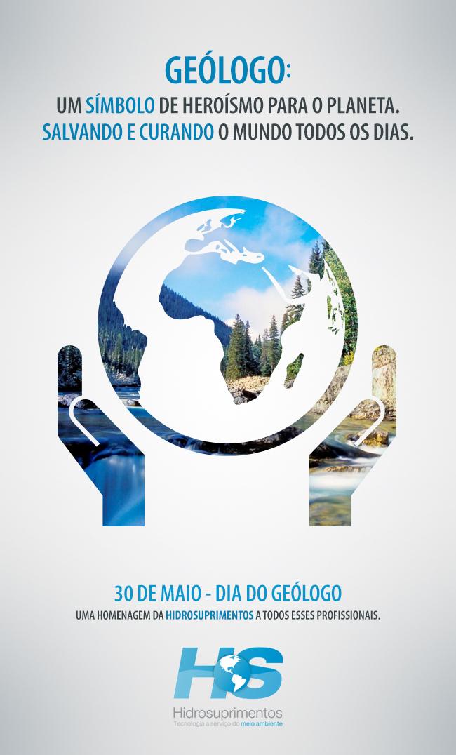 www.hidrosuprimentos.com.br